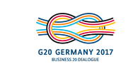 B20 Germany 2017
